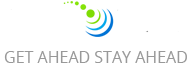 Avanti Vision logo