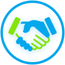 Close Customers with Avanti Vision Inbound Marketing