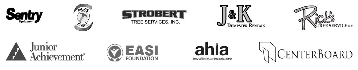 Avanti Vision Digital Marketing Services Clients