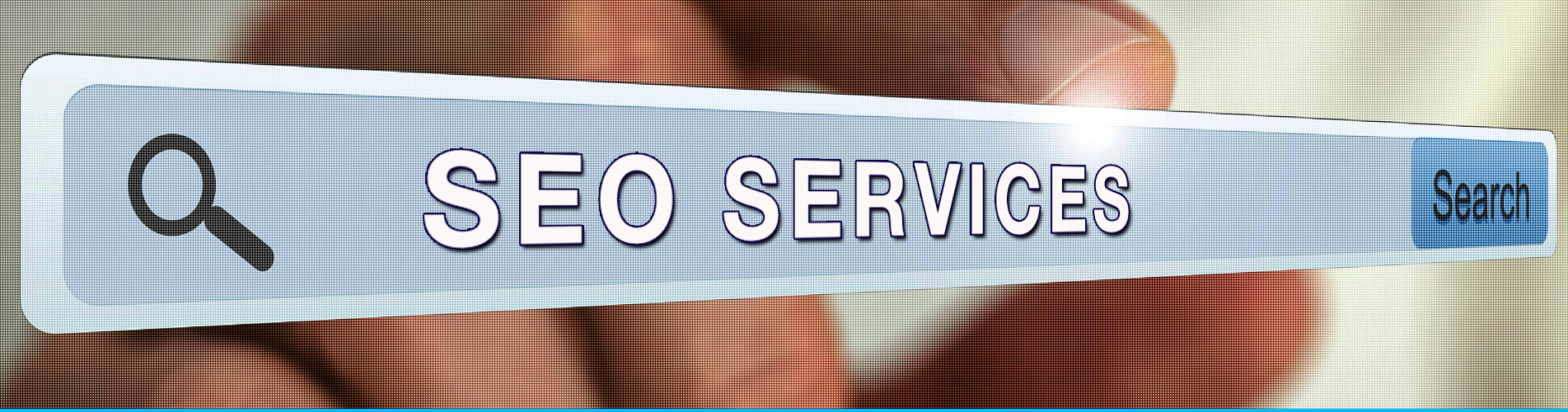 Search Engine Optimization Servuces