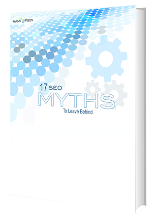 17_SEO_Myths_To_Leave_Behind_--Clean.png