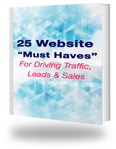 25_Website_Must_Haves_for_Lead_Generation_EBOOK.png