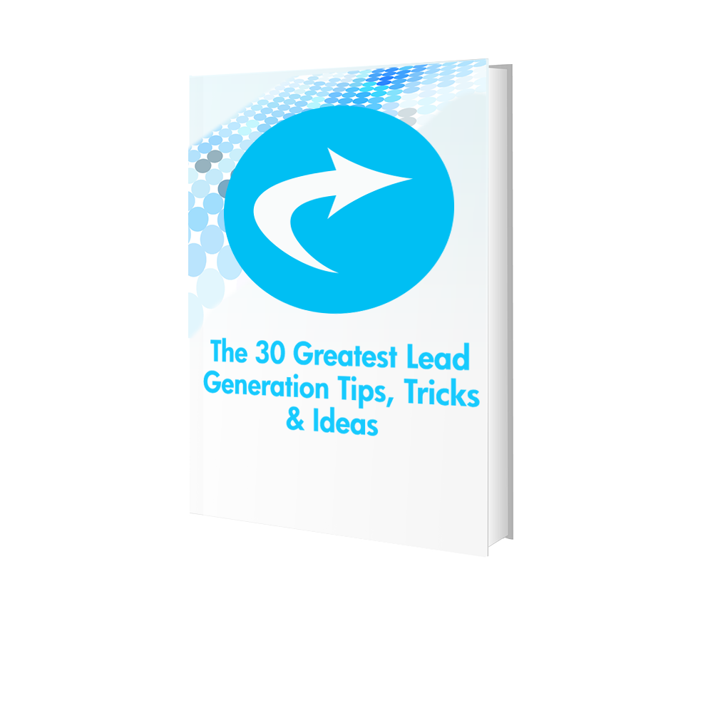 30_Lead_Generation_Tips_Tricks_and_Ideas_Ebook_Download.png