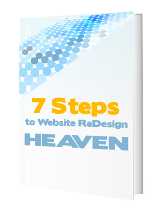 7_steps_to_Website_Redesign_heaven_Ebook.png
