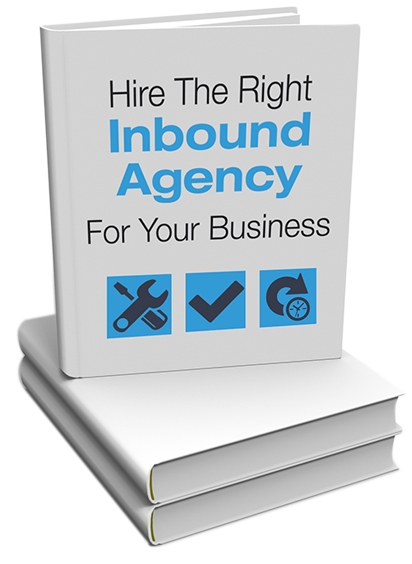 Hire the Right Marketing Agency for your industrial company