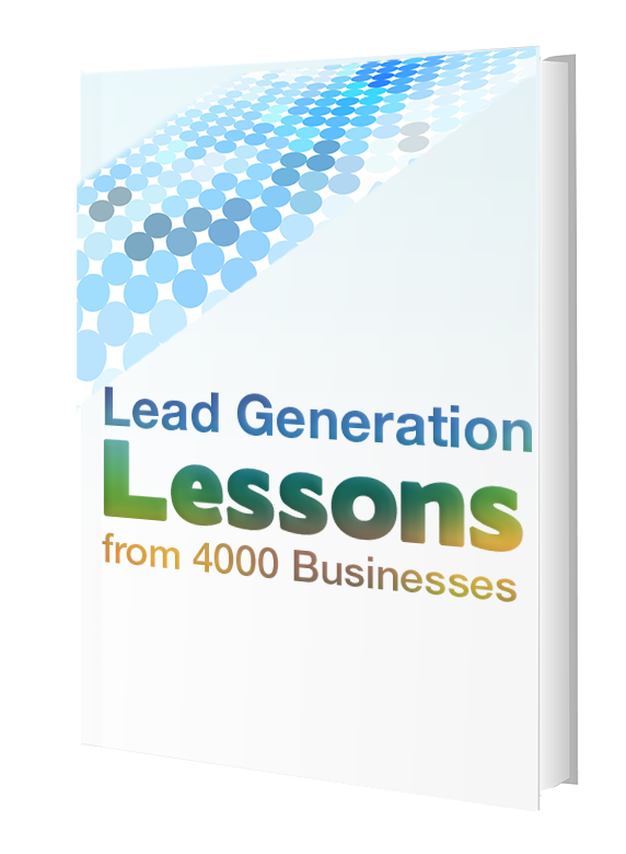 Lead_Generation_Lessons_from_4000_Businesses.png