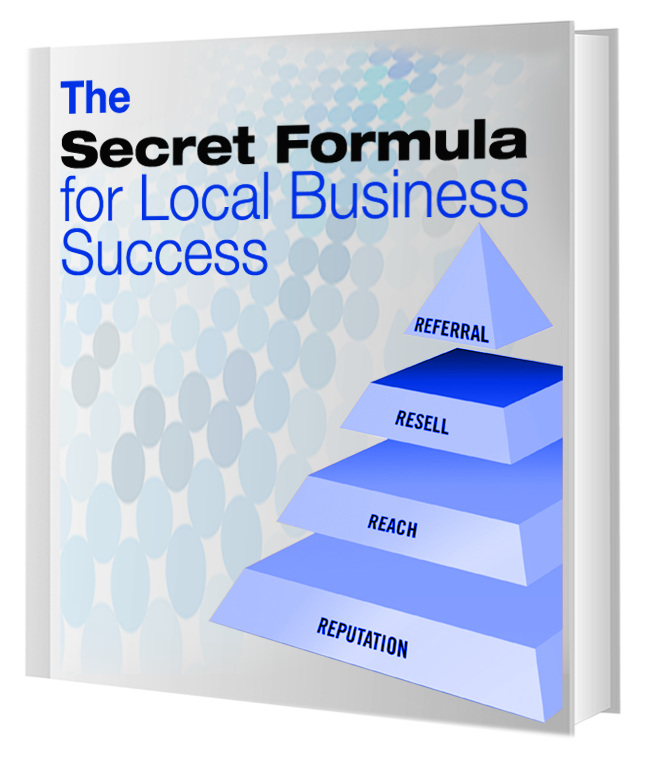 The Secret Forumula to Local Business Success.png