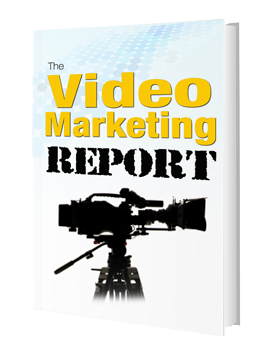 Video_Marketing_Report.png
