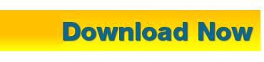 MythRealityDownloadCTA-WorkPage2