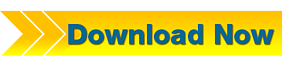 MythRealityDownloadCTA-WorkPage2