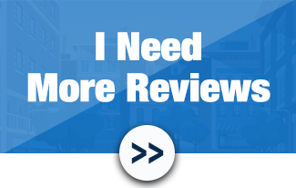 I need more reviews