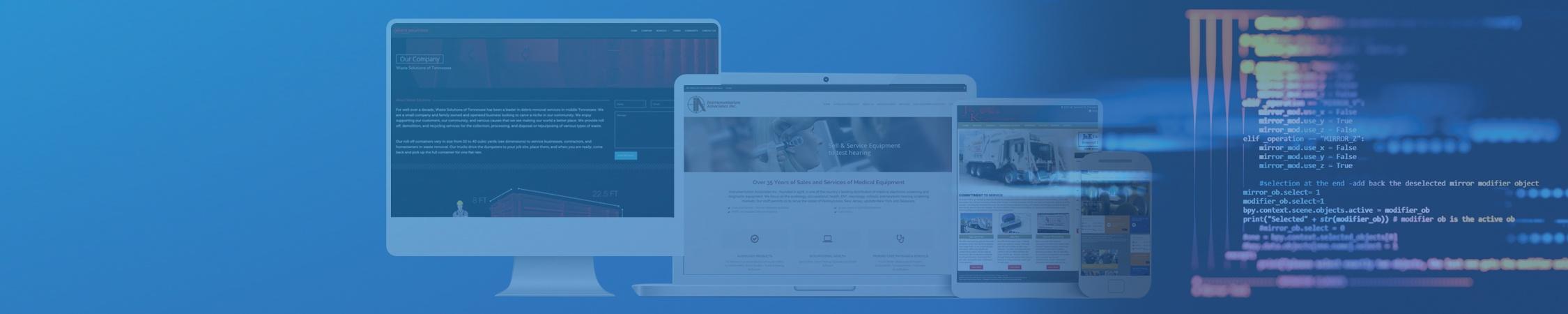 WebDesign Header 2016a.jpg