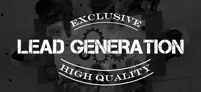 Exlusive High Quality Lead Generation.jpg