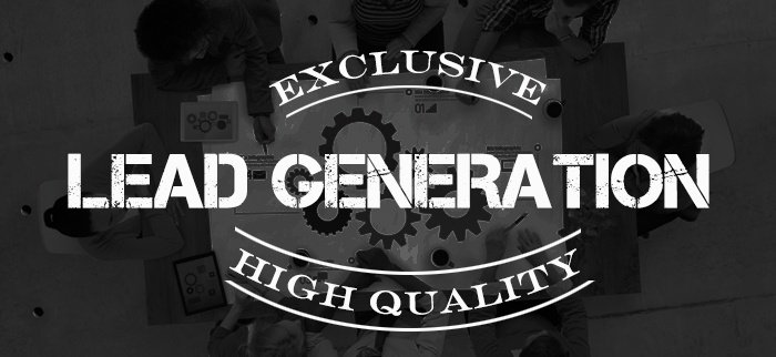 Exlusive High Quality Lead Generation.jpg
