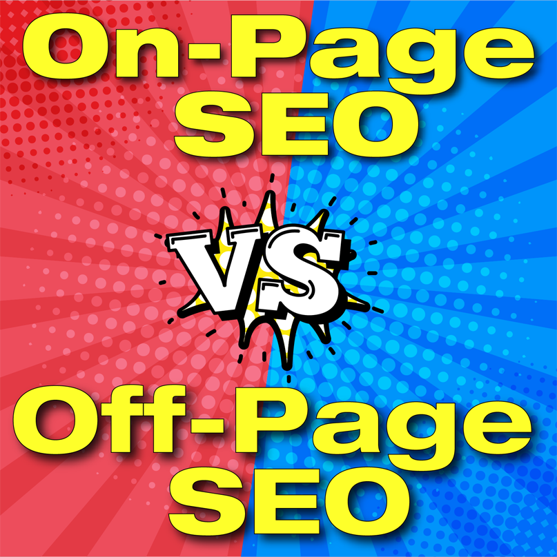 On page SEO vs Off page SEO.png