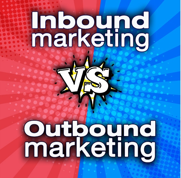 inbound marketing vs outbound marketing.jpg