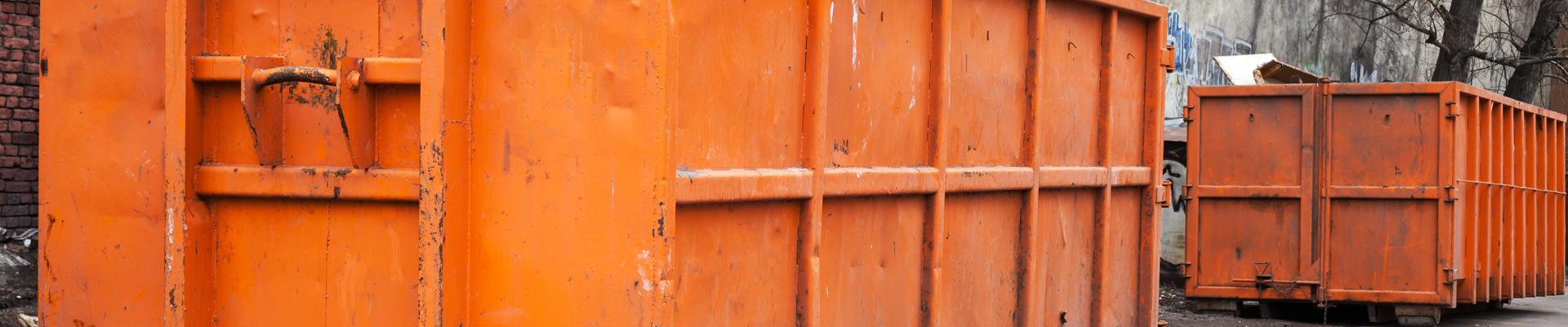Dumpster_Rental_3.png