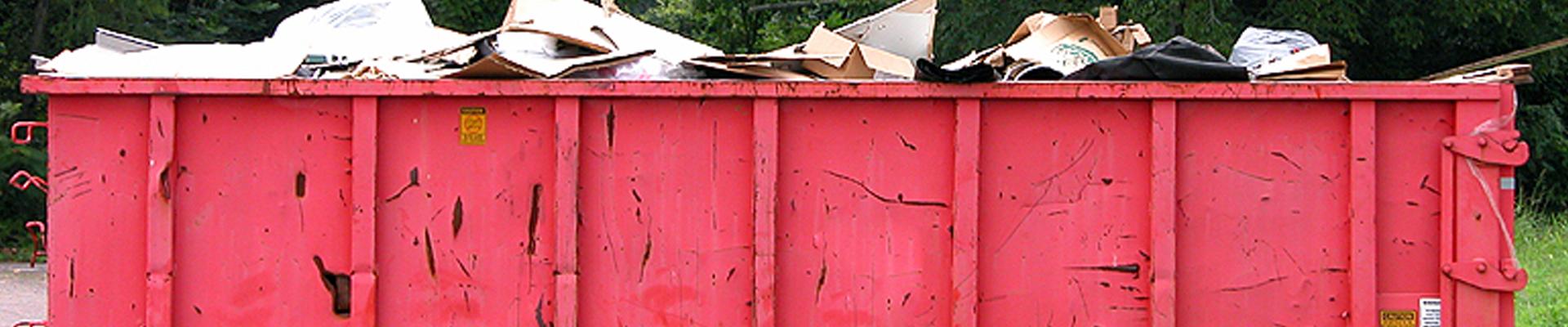 Dumpster_Rental_5.png
