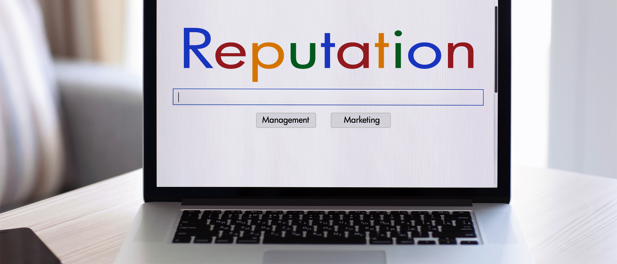 Reputation_Marketing_2_-_MM.png