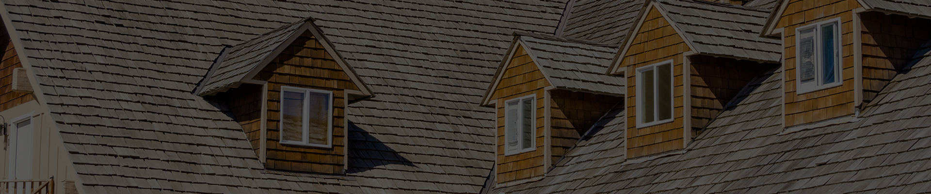 Roofing_leads_1.png