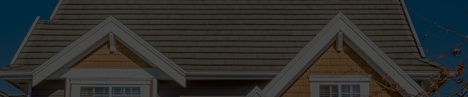 Roofing_leads_4.png