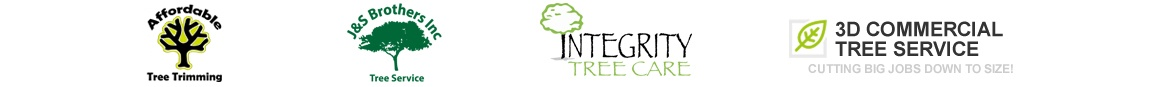 Tree Service Clients 1.jpg