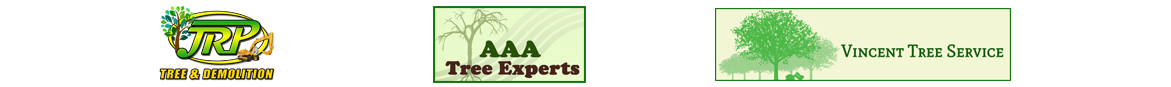 tree service clients 4.png
